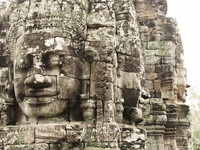 jayavarman Siem reap, South East Asia, Cambodia, Asia