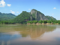 20080929145310_slow_boat_of_laos