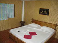 hotel--tnt guest house Bangkok, Kanachanburi, South East Asia, Thailand, Asia