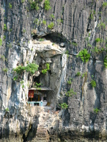 20081006144109_halong_cave