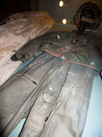 john mccain flight suit Hanoi, South East Asia, Vietnam, Asia