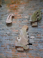 20081013110744_wall_sculpture