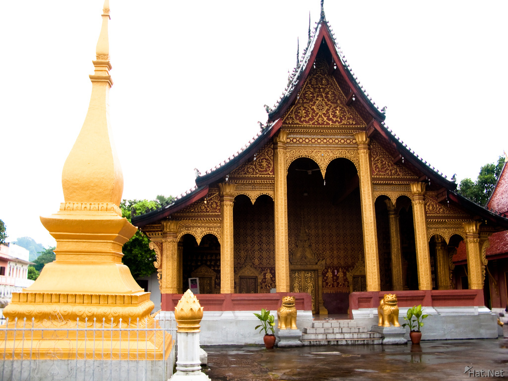 Attractions: Laos – Southeast Asia's Forgotten Little Pearl – Asia ...