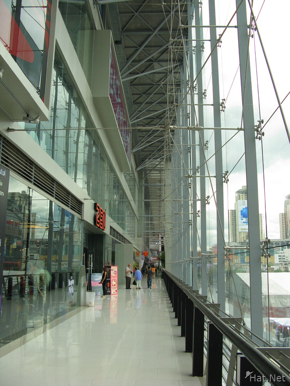 shop--central world