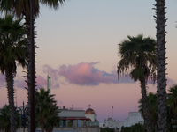 20101105172250_view--tangier_sunset