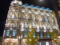 20101116192757_view--madrid_hotel
