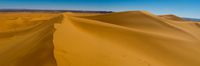 20101029124746_view--ridge_of_sand_dune