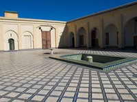 20101104102023_batha_museum_courtyard