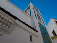 20101105114149_grand_mosque_minaret