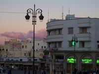 tangier_night