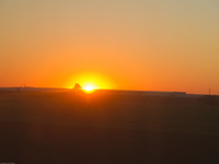 20101104172339_tangier_sunset