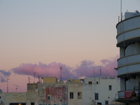 20101105172420_purple_sky_in_tangier