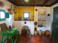 20101110145428_el_rocio_old_pilgrim_house