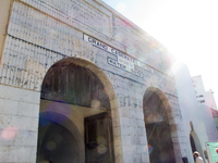 20101106144600_grand_casemates_gates_water_gate