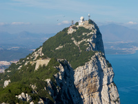 20101106155939_space_observatory_on_gibraltar_rock