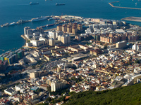 20101106161355_gibraltar_sea_port