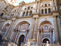 20101115094501_front_of_malaga_chruch