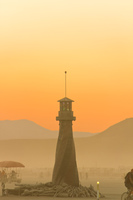 20120829192350_desert_lighthouse