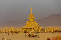 20120830190213_temple_sunset